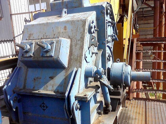 Дробилка роторная смд в Кемерово технические параметры грохота гил-42